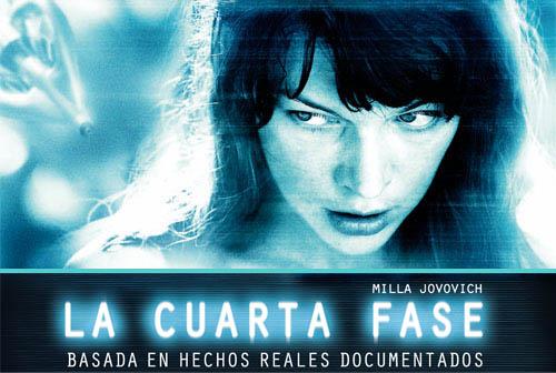LA CUARTA FASE (2009): UN FALSO DOCUMENTAL – El Blog de Corrents